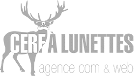 Agence Communication Delémont