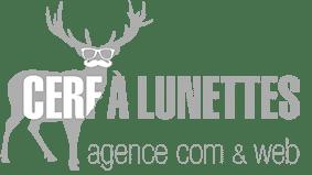 Meilleure Agence Communication Suisse
